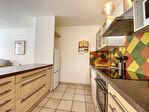 Appartement Saint Cyr Sur Mer 2 pièce(s) 7/15