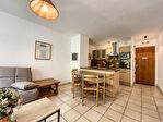 Appartement Saint Cyr Sur Mer 2 pièce(s) 9/15