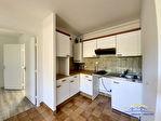 Appartement Saint Cyr Sur Mer 2 pièce(s) 34 m2 4/8
