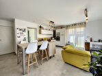Maison Saint Cyr Sur Mer 4 pièce(s) 87.65 m2 2/12