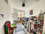 Maison Saint Cyr Sur Mer 4 pièce(s) 87.65 m2 10/12