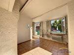 Appartement Le Beausset 2 pièce(s) 36.52 m2 5/11