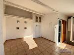 Appartement Le Beausset 2 pièce(s) 36.52 m2 6/11