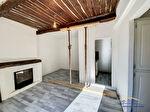 Appartement Le Beausset 2 pièce(s) 36.52 m2 8/11