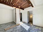 Appartement Le Beausset 2 pièce(s) 36.52 m2 9/11