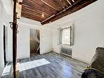 Appartement Le Beausset 2 pièce(s) 36.52 m2 10/11