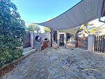 Maison composée de 3 logements avec garage, cave, cuisine d'été et Piscine. 7/12