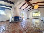 Maison composée de 3 logements avec garage, cave, cuisine d'été et Piscine. 8/12