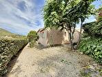 Maison Saint Cyr Sur Mer 3 pièce(s) 88m2 4/13