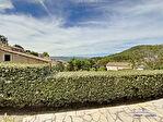 Maison Saint Cyr Sur Mer 3 pièce(s) 88m2 6/13