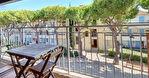 Appartement Saint Cyr Sur Mer 3pièce(s) 2/14