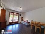 Appartement Saint Cyr Sur Mer 3pièce(s) 5/14