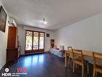 Appartement Saint Cyr Sur Mer 3pièce(s) 6/14