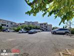 Appartement Saint Cyr Sur Mer 3pièce(s) 14/14