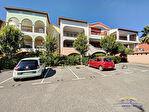 Appartement Saint Cyr Sur Mer 3 pièce(s) 63 m2 4/17