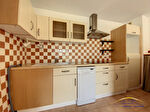 Appartement Saint Cyr Sur Mer 3 pièce(s) 63 m2 11/17