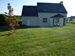 EXCLUSIVITE - Saint Lunaire- Maison T5 en bon état de 118 m² 1/12