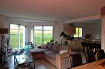 EXCLUSIVITE - Saint Lunaire- Maison T5 en bon état de 118 m² 3/12