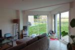 EXCLUSIVITE - Saint Lunaire- Maison T5 en bon état de 118 m² 5/12