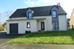 Belle maison récente T5 exposée sud construite sur un terrain clos 1/11