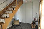 Belle maison récente T5 exposée sud construite sur un terrain clos 3/11