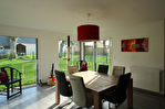 Belle maison récente T5 exposée sud construite sur un terrain clos 4/11