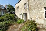 SAINT BRIAC sur MER - maison ancienne à rénover d'environ 114 m² habitables 1/6