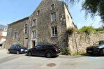 SAINT BRIAC sur MER - maison ancienne à rénover d'environ 114 m² habitables 2/6