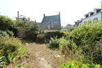 SAINT BRIAC sur MER - maison ancienne à rénover d'environ 114 m² habitables 6/6