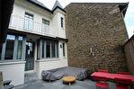 Maison St Lunaire centre -  4 pièces - parfait état 11/12