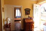 SAINT LUNAIRE Rare à la vente maison en pierres bien exposée 3/11