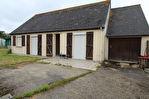 Située à 10 minutes à pied des commerces, maison construite de plain pied sur jardin clos bien exposée 1/1