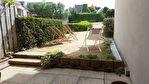 Exclusivité ! A 5mn à pied de la plage, agréable T2 avec jardin privatif exposé sud 9/10