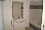 Appartement CENTRE Bagnols Sur Ceze 3 pièces 49 m2