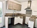 Villa 3 chambres - Bagnols -SUD