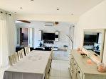 Maison / Villa 6 pièces, 120 m²