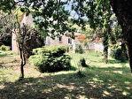 Villa 140 M²  Connaux