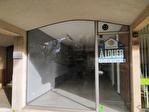 A LOUER - Local commercial - Bagnols sur Cèze