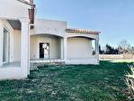 Villa 6 pièce(s) 140 m2