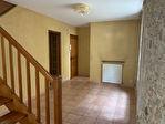 Maison de ville- 6 pièces 115 m2