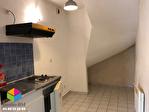 A louer - BAGNOLS SUR CEZE (30200) - Studio