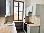 Appartement Roquemaure 2 pièce(s)