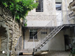 Appartement Bagnols Sur Ceze 3 pièce(s) 72.50 m2