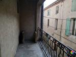 A louer P3 centre Bagnols sur Cèze