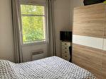 Villa - 2 chambres - Résidence sécurisée