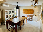 Villa 142 m2 - 4 chambres - Piscine