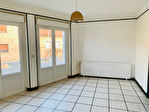Maison 5 pièces 90 m2 + Garage + Terrasse
