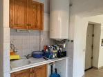 Appartement T3 bis-67 m2- Centre