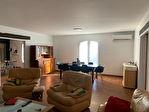Maison L'Ardoise 200 m2 + Piscine + Hangar professionnel