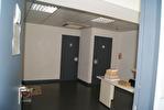 Local commercial  BAGNOLS CENTRE 83 m²